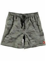 Dynamite Forever Shorts Minicon Camo Beach Surf Swim Skateboard Short FREE POST
