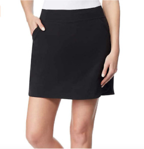 NWT! 32 DEGREES COOL SKORT SKIRT/SHORTS MORE COLOR SIZE |AP1