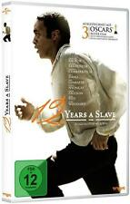 12 Years a Slave - TV-Movie Edition 12/17