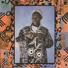 PO BOBO JOBARTEH - KAIRA NAATA NEW CD