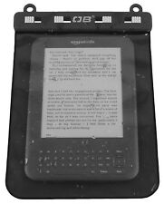 Par-dessus bord 100% waterproof eBook Reader Kindle cas water sport en plein air piscine mer