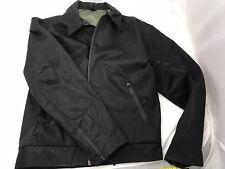 TAD Gear V8 Garage Jacket (Size S) Triple Aught Design Black Version 2