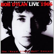 Dylan Bob - Bootleg Series Vol 4 [CD]