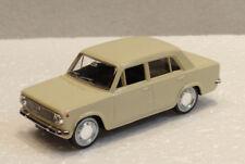 Fiat 124 (1 43) Norev