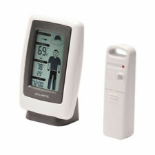 AcuRite What-to-Wear Digital Weather Station with Forecast