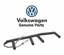 For VW Glow Plug Wiring Harness OEM Mk4 Mk3 B4 1.9 Golf Beetle TDI ALH AHU 1Z