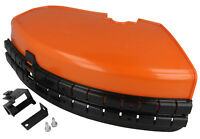 Genuine STIHL Strimmer Brushcutter Guard Protection Fits Most Models See Listing