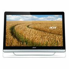 Acer UT220HQL 21.5 inch Widescreen IPS LCD Monitor