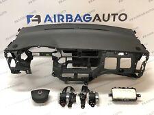 KIA RIO 3 airbag kit cruscotto originale KIA RIO 3 air bag