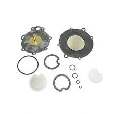 580017217 Lp Regulator Repair Kit Yale Forklift Parts