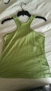 Walter, Womens Top, Size L