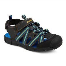 8ec57614f US Size 5 Boys  Sandals for sale