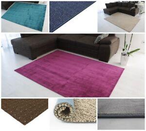 Teppich Teppichboden große Auswahl an Mustern Restposten XML
