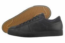 Supreme Casual Shoes for Men
