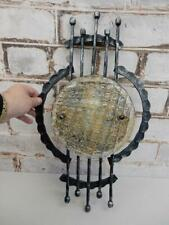 VINTAGE old LAMP Retro wall lamp