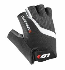 NEW Louis Garneau Reflekto Gel Men/'s Cycling Gloves 7D81172 Color Blue X-Large
