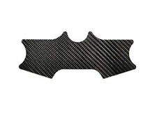 JOllify Carbon Cover for BMW R1100 RS #336a