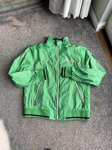 Cavallo Lightweight Jacket