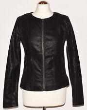 80cfd50557b245 Street One Damenjacken & -mäntel aus Viskose günstig kaufen | eBay