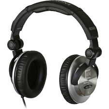 Ultrasone HFI-780 Surround Sound Pro Headphones