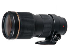 Tamron SP Di 70-200mm f2, 8 (IF) MACRO AF per Sony A