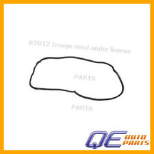 Mercedes Benz E300 E320 E420 E430 E55 1996 1997 1998 - 2002 Uro Parts Door Seal