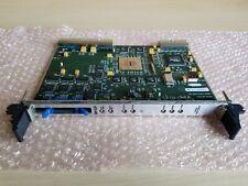Phase Metrics CompactPci Error Processor Board 040646001