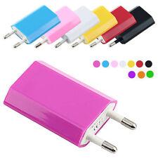 chargeur secteur 220 w USB pour I Pad appel 2 ème génération