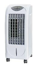 AC Automatic Air Conditioner Cooler System Portable Evaporative Room Indoor RV