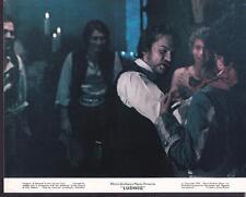 Helmut Berger in Ludwig 1972 original movie photo 17347