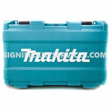 Makita Brushless Lithium Ion Drywall Screwdriver Hard Case