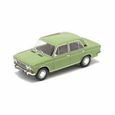 WHITEBOX WB124044 Lada 1500 grün Maßstab 1:24 Modellauto NEU! °