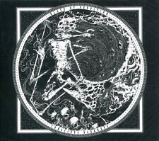 BLAZE OF PERDITION Conscious Darkness DIGIPAK CD