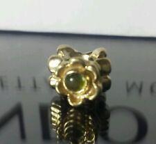 Natural Peridot Fashion Jewellery