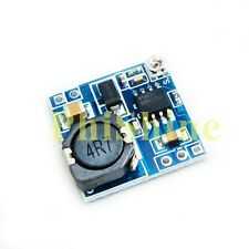 DC-DC Buck Converter Step Down Module Adjustable Power Supply for Aeromodelling