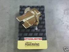 HONDA CRF450R CRF 450R BOYESEN POWER WING 07-08