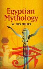 Egyptian Mythology Magic Cults Afterlife Sun Animal Worship Osiris Local Deities