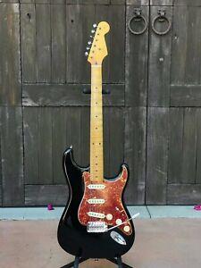 Fender 57 AVRI Stratocaster