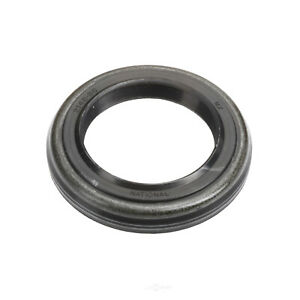 2146 National Oil Seal
