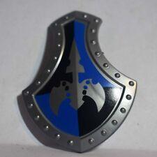 Playmobil 1pc  Shield - Shields