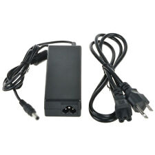 Generic Adapter for Toshiba Satellite A300 L300D Pro U300 19V Charger Power Cord