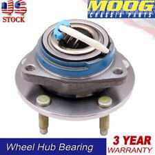 MOOG Rear Wheel Bearing Hub for 1997-2008 Chevy Corvette 2004-2008 Cadillac Xlr