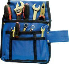 Werkzeugtasche Gürteltasche Tasche Handwerker Heimwerker Arbeitstasche