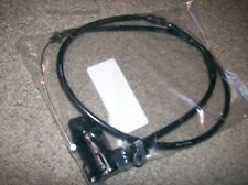 YAMAHA RAPTOR 660 REVERSE CABLE & SWITCH ASSY 01-05, 5LP-26150-10-00