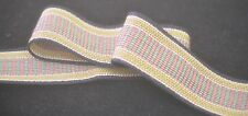 Fantastic Brunschwig & Fils Ribbon Tape Trim Ss764