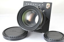 [MINT]Nikon Nikkor-T * ED 270mm F/6.3 Lens From Japan #1698