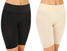 Maidenform Shapewear Women's Control Pants