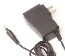 ITE MU12-2050100-A1 AC Power Supply Adapter Charger Output 5.0V DC 1.0A