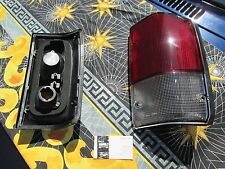 Nissan Patrol GQ BRAND NEW Series 2 Tail Light (RIGHT) Wrecking Ford Maverick