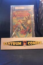 Amazing Spider-Man #239 PGX 9.2 - Marvel classic, 1st Hobgoblin battle w/Spidey!